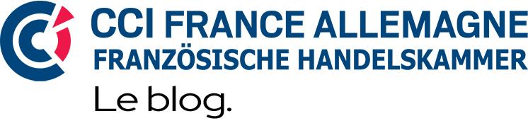 Blog CCI France Allemagne CCFA e.V.