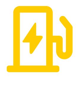 https://www.se-developper-en-allemagne.fr/wp-content/uploads/sites/2/2021/09/Borne_recharge2.png