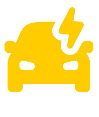 https://www.se-developper-en-allemagne.fr/wp-content/uploads/sites/2/2021/09/voiture_electrique.png